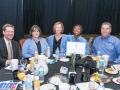 SCFCU Table Photo