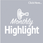 Monthly-highlight_03